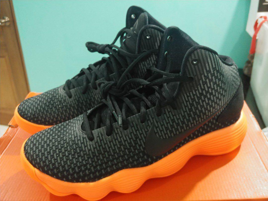 f86e5af81d01 Nike Hyperdunk 2017 Basketball Shoes
