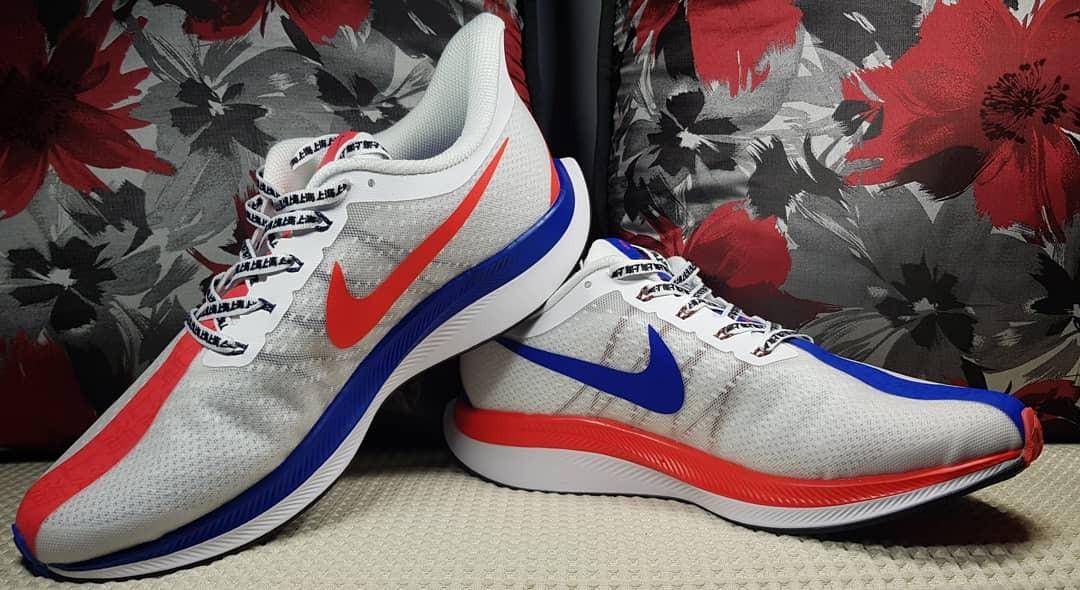 competitive price 63335 4a436 Nike zoom pegasus 35 turbo