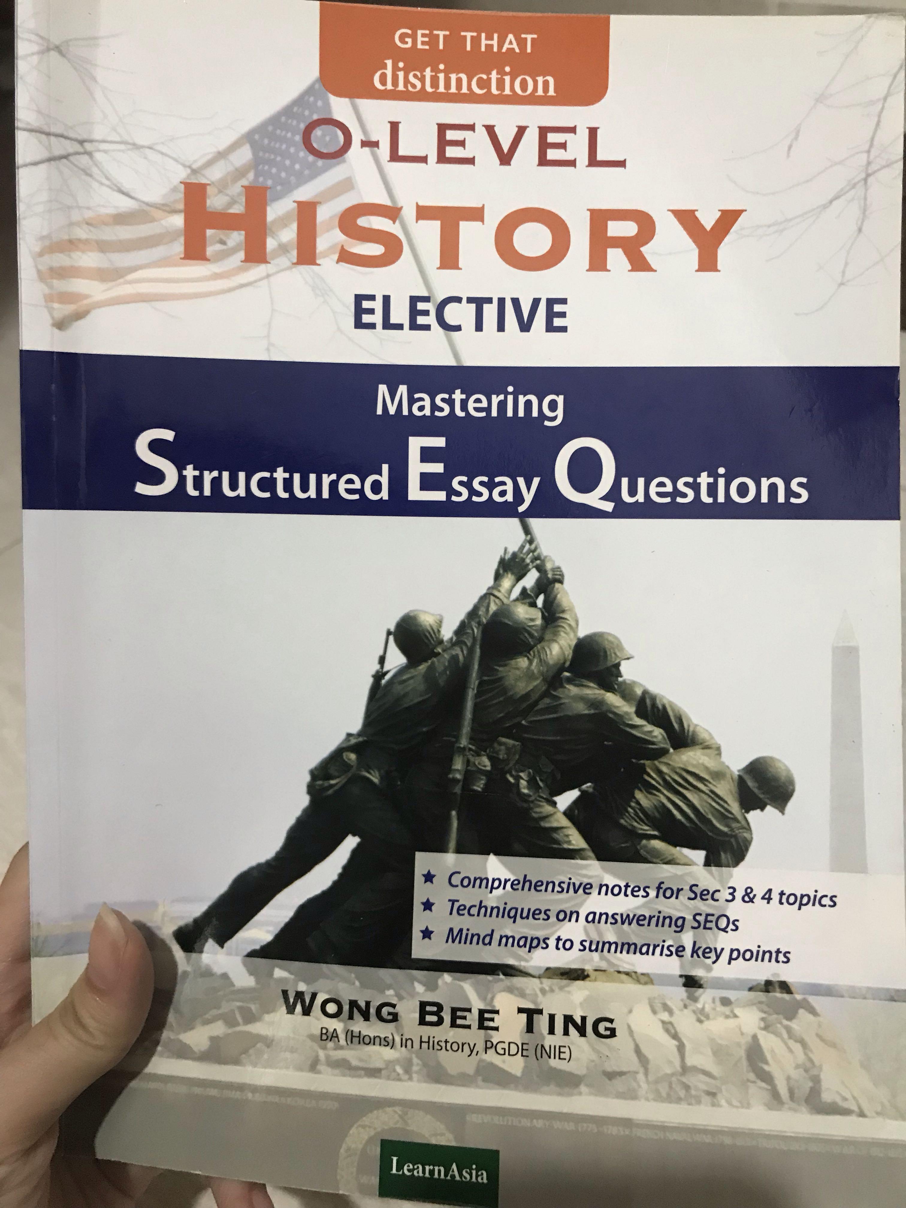 pgde essay questions