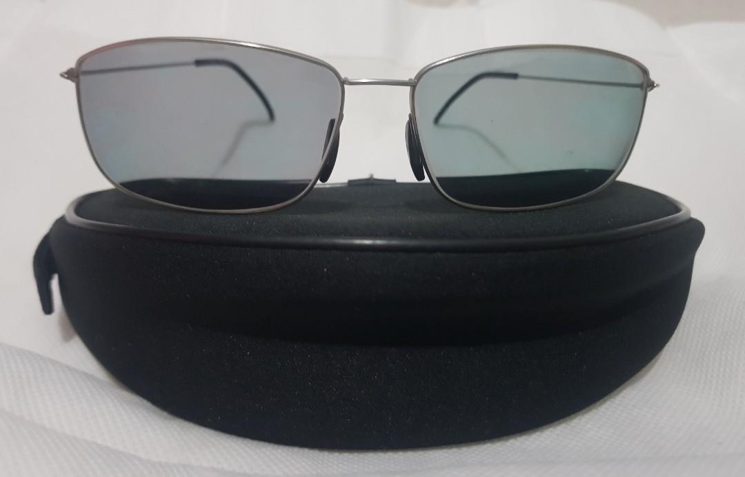 d6a6c4373af Home · Men s Fashion · Accessories · Eyewear   Sunglasses. photo photo ...
