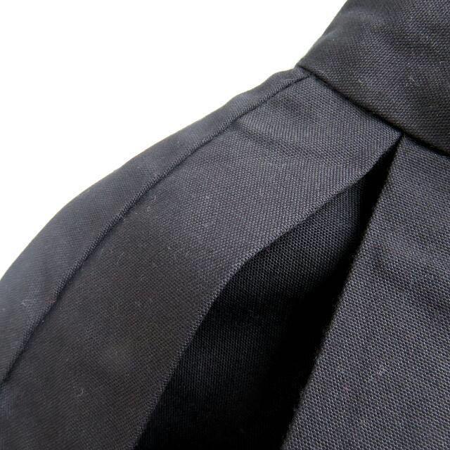 #prelovedwithlove Black Rimple Skirt