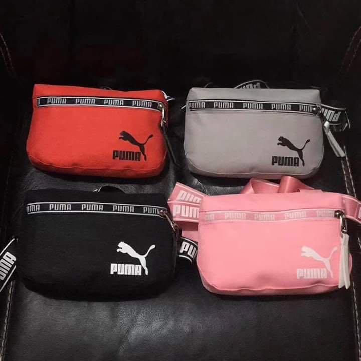 b1158dec93 Home · Women s Fashion · Bags   Wallets · Sling Bags. photo photo photo  photo