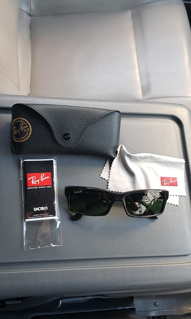 751e9780178ea Home · Men s Fashion · Accessories · Eyewear   Sunglasses. photo photo ...