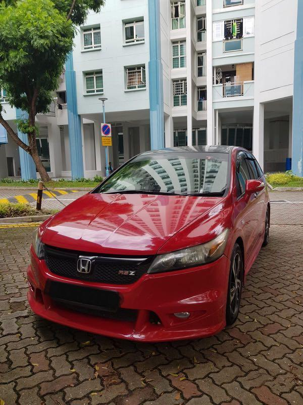 Rent your cars for Chinese New Year from SKKY Car Rental!