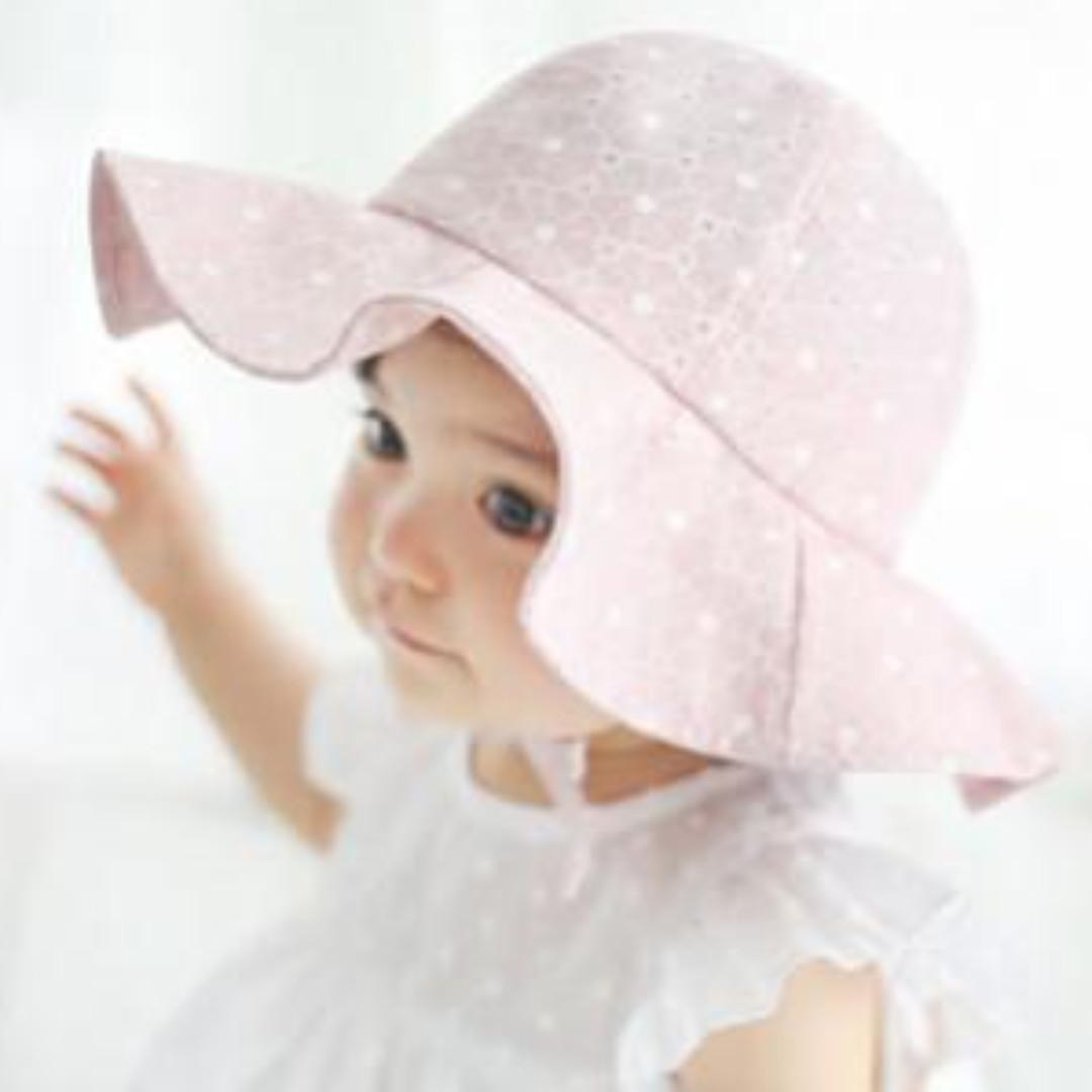 ✓️STOCK - KOREA STYLE HONEYCOMB PIXEL NEWBORN TODDLER BABY GIRL ... 0726937cf16