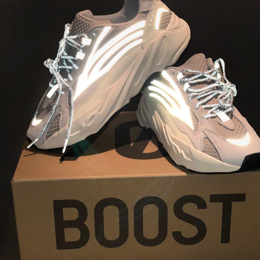 246efaba82d16 Home · Men s Fashion · Footwear · Sneakers. photo photo ...