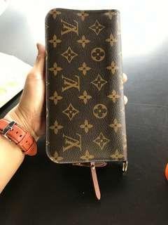 lv cluth original√