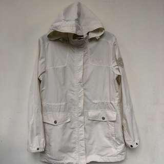Jaket tnf the north face