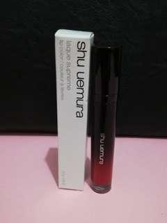 Shu Uemura Lip Gloss