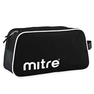Mitre Shoebag (New Improved Model)