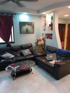 4A Blk 273D Jurong West Avenue 3 Near Boon Lay MRT