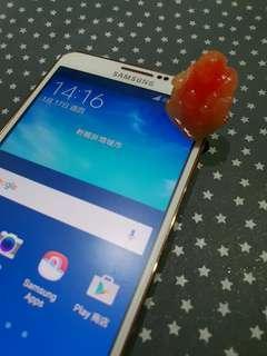 🚚 SAMSUNG Galaxy Note 3(16g)