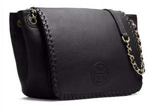 Tory Burch small size shoulder bag
