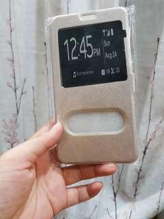 Samsung Note 5 casing