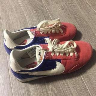 Nike women shoes波鞋