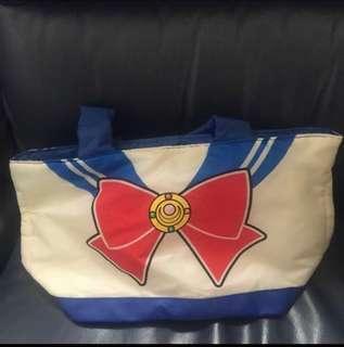 Sailor moon 小袋-包平郵