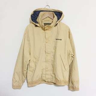 [$15 EACH] Asssorted Vintage Jacket