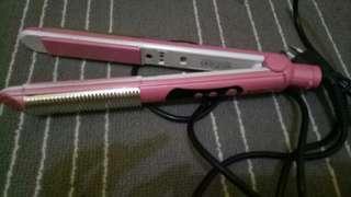 Catokan pink cantik