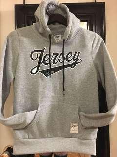 Sweater hoodie Medium