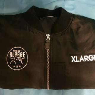 XLAGE Jacket