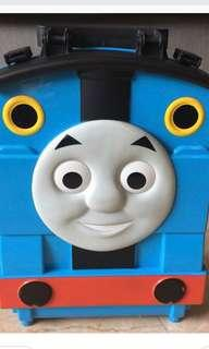 Thomas and friends carry all case