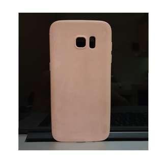 Case Samsung S7 Edge Bekas