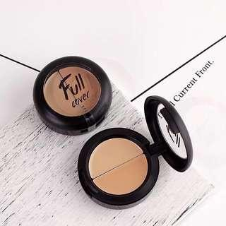 ✨SALE! Aritaum Cream Concealer Recommend by Pony!