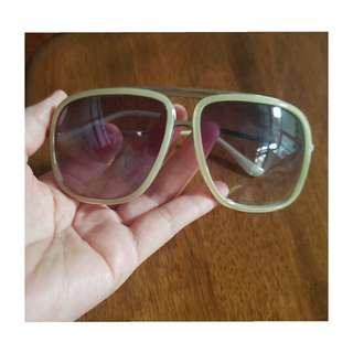 Sun Glasses Unisex