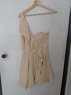 Zimmermann dress S1