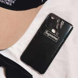 Vivo V7 Supreme case