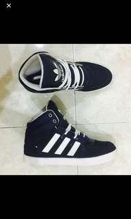 Adidas Original Dropsteps