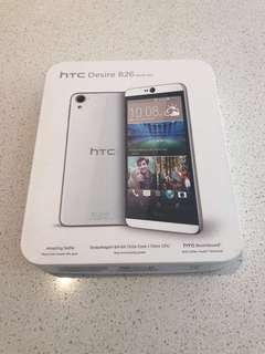 HTC Desire - Dual SIM - Mint condition
