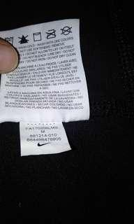 Pre-Loved Original Nike leggings