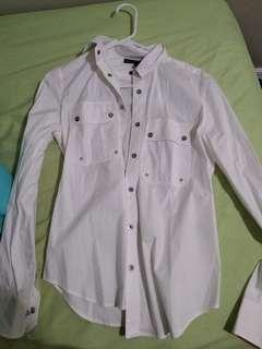 Ralph Lauren size 6 dress shirt