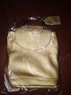 Coast bagpack