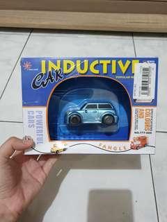 Mobil mobilan lucu