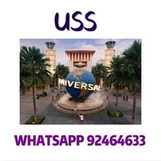 Uss uss uss uss uss uss uss uss uss uss uss Uss uss uss uss uss uss uss uss uss uss uss Uss uss uss uss uss uss uss uss uss uss uss Uss uss uss uss uss uss uss uss uss uss uss Uss uss uss uss uss uss uss uss uss uss uss Uss uss uss uss uss uss uss uss uss