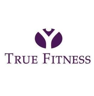 True Fitness Personal Training