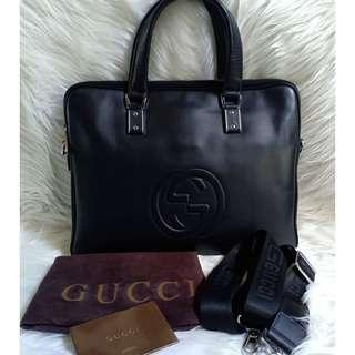 Gucci Made in italy