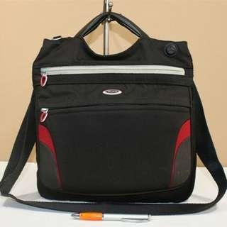 TUMI  T3 DUCATI SLING BAG