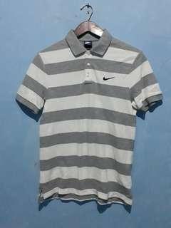 Polo shirt Nike original size L fit M