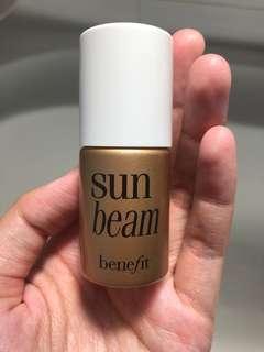 Benefit Sun Beam Full Size