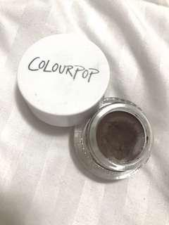 Colourpop Brow Pomade - Brunette