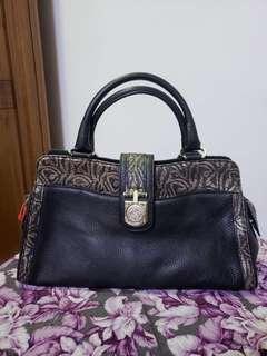 Renoir bag