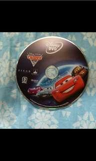 Pixar加1元送2張碟套