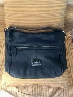 Preloved Authentic/Original ENTRA Handbag