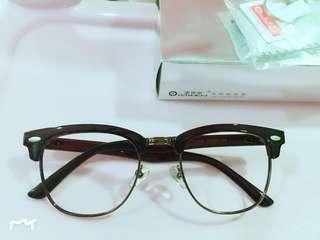 Fashion Koren Spectacle