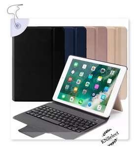 🚚 iPad Pro 9.7 Smart Keyboard Case