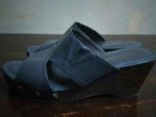 Sembonia Wedges Shoe
