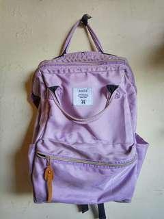 Anello Bag #maups4